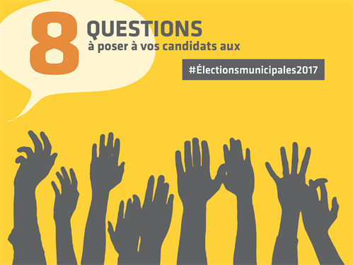 8questions-electionsmunicipales